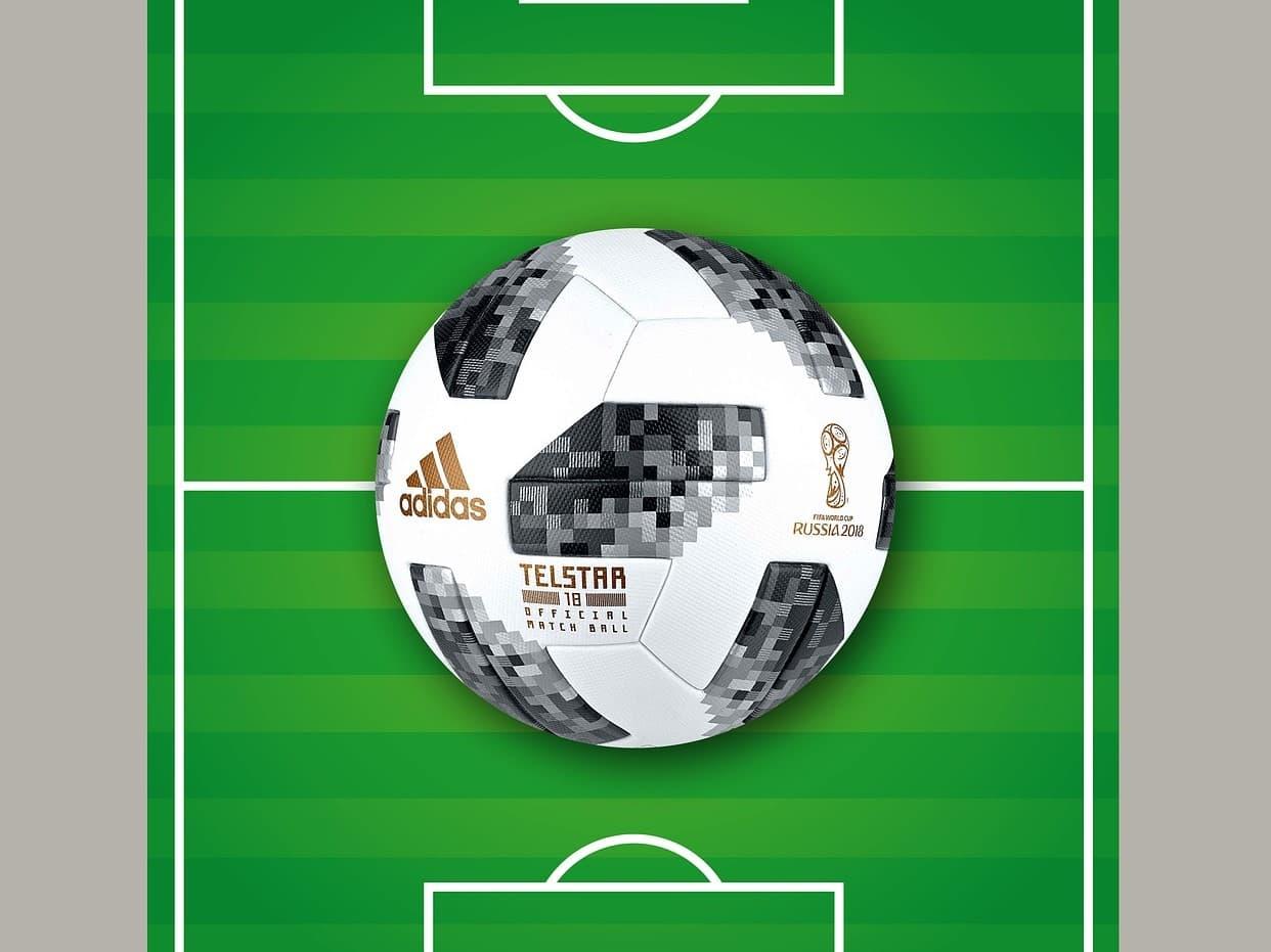 Coupe du Monde 2018 : Tout pour faire ses pronostics