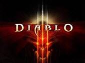 Un nouveau projet Diablo en préparation ?