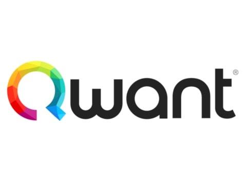 Qwant devient partenaire de Software Heritage