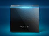 Après Alexa et son enceinte Echo, Amazon lance le Fire TV Cube