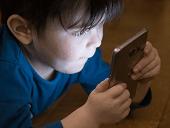 Comment protéger les enfants contre l'addiction aux médias sociaux et aux jeux en ligne ?