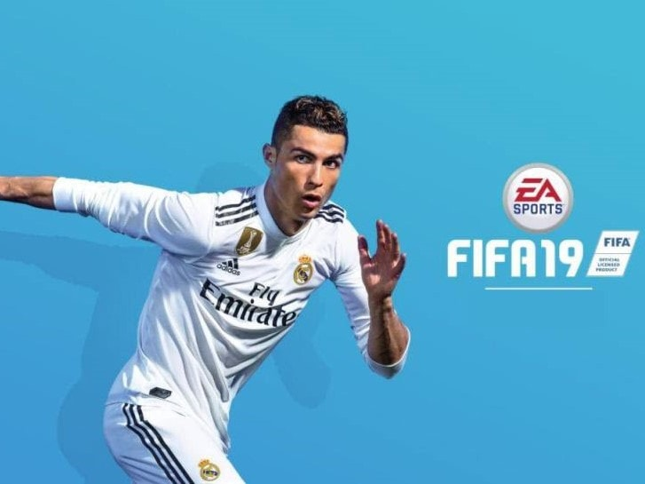 FIFA 19 : EA Sports enterrera-t-il définitivement PES et Konami ?