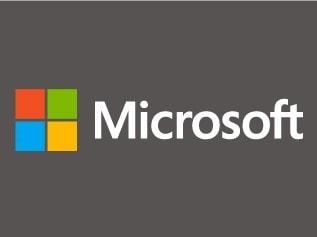 Microsoft abandonne progressivement plusieurs de ses produits phares