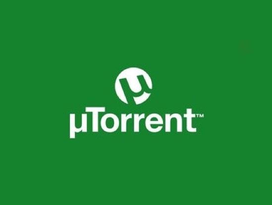 La société controversée Tron rachète Bittorent l'éditeur de µTorrent