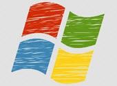La nouvelle preview Windows 10 intègre Swiftkey !
