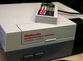 Les mini consoles retro : quand gaming rime avec nostalgie