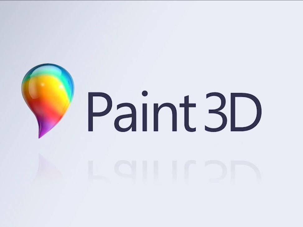 Microsoft : Les outils 3D essentiels pour les professionnels au quotidien