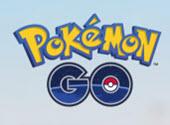 Les Dresseurs de Pokémon GO peuvent désormais devenir amis