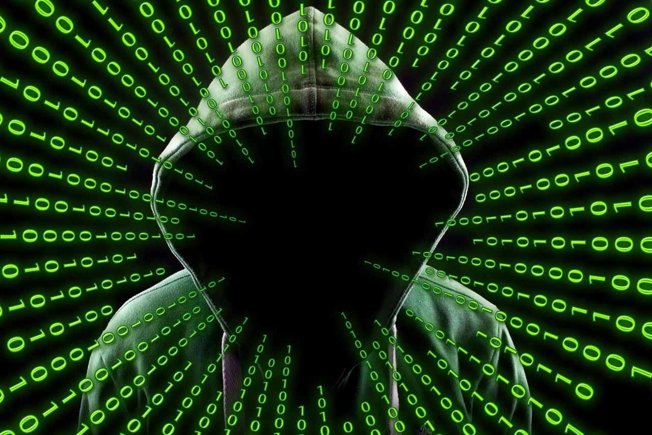 Très peu de malware seraient connus des éditeurs d'antivirus avant leur propagation