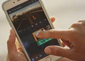 Adobe prépare un éditeur vidéo multiplateforme adapté aux réseaux sociaux