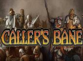 Le jeu Scrolls renaît de ses cendres et devient Caller's Bane