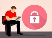 Menaces et cybersécurité : le point de vue de B.