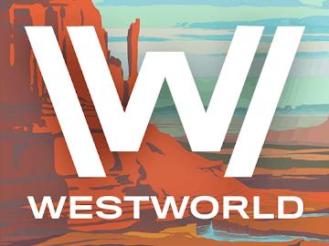 Affaire Westworld : Pourquoi Bethesda poursuit-il Warner en justice ?