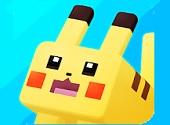 Pokemon Quest est disponible sur Android et iOS
