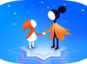 Monument Valley : le succès de ce jeu mobile fait rêver
