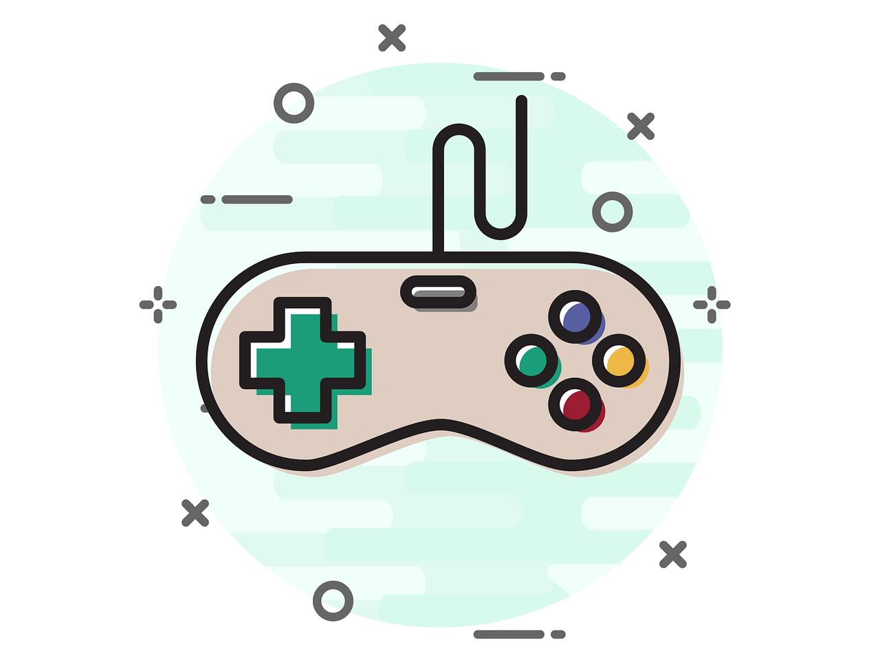 Yeti : tout ce qu'il faut savoir sur le service de cloud gaming et la console de Google