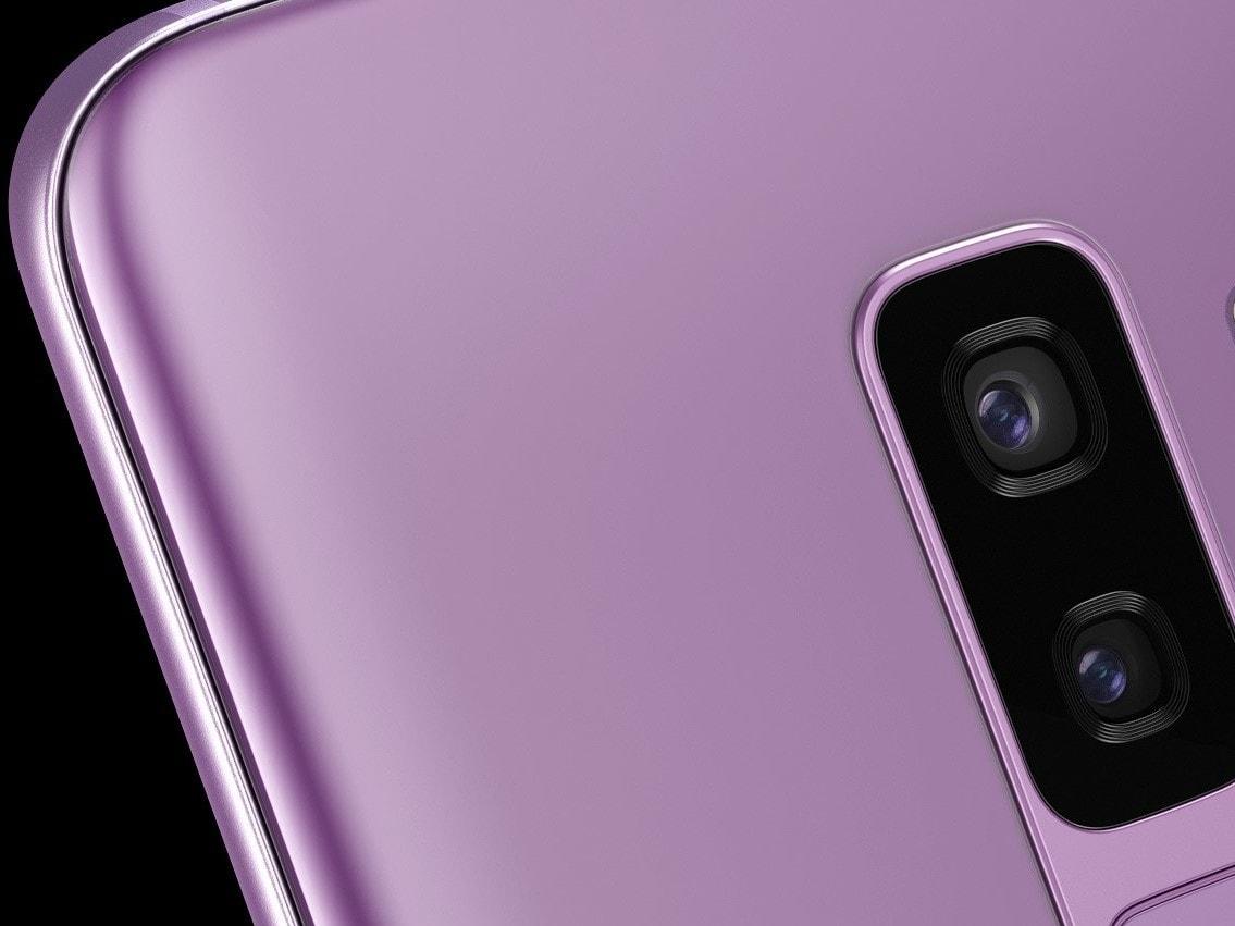 Bug Samsung : quand vos photos privées sont envoyées à vos contacts à votre insu