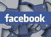 Cambridge Analytica : Facebook plus suspecté que jamais