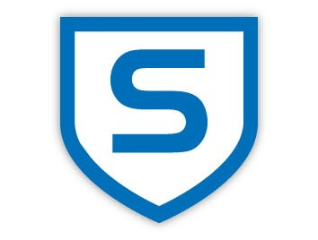 Sophos dévoile sa nouvelle solution de sécurité pour les particuliers
