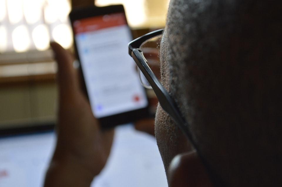 Votre mobile est susceptible de réaliser des captures vidéo à votre insu pour les envoyer à des tiers