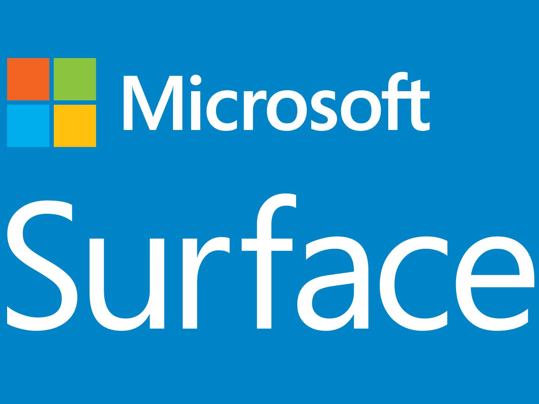 Que sait-on de la Surface Low-Cost de Microsoft ?