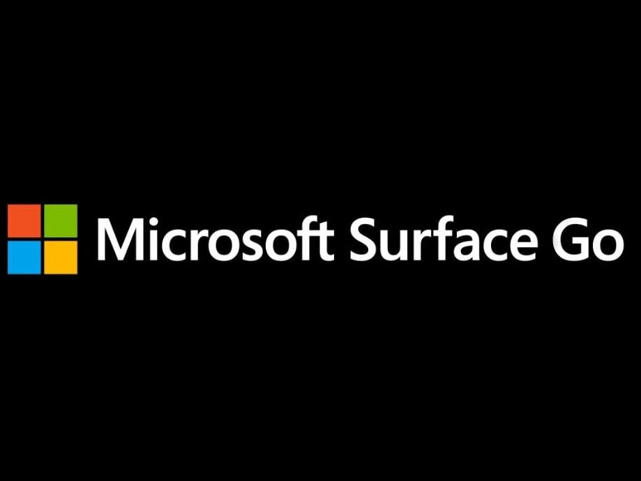 Surface Go : La tablette low-cost de Microsoft est-elle un iPad Killer ?