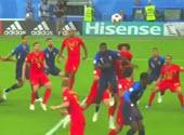 Les astuces pour bien se préparer avec les Bleus à la finale de la Coupe du Monde 2018