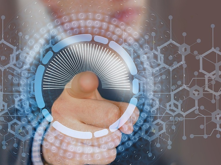 Proofpoint présente Cloud Account Defense, sa solution de protection pour Office 365