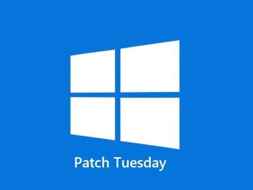 Windows 10 : Microsoft procède à la correction de 15 failles critiques dans Edge et Internet Explorer