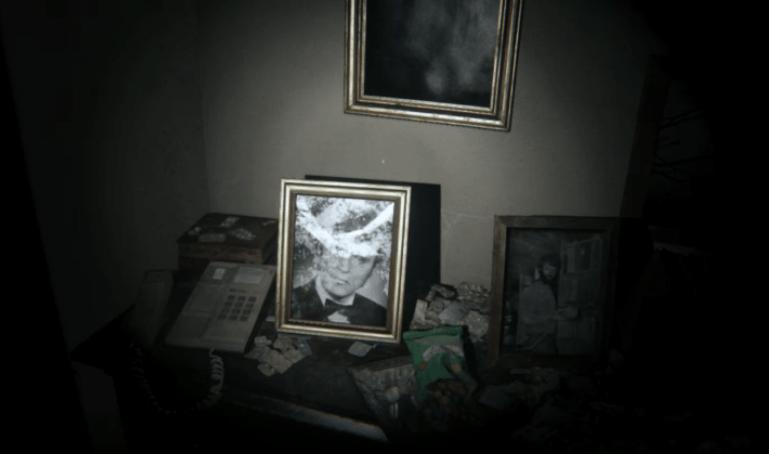 Silent Hill PT Remake est annulé, Konami a fait tomber le couperet