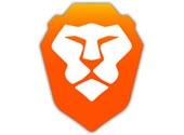 Brave Browser franchit le cap des 3 millions d'utilisateurs mensuels