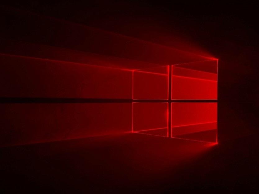 Mises à jour Windows 10 : bientôt la fin des redémarrages intempestifs