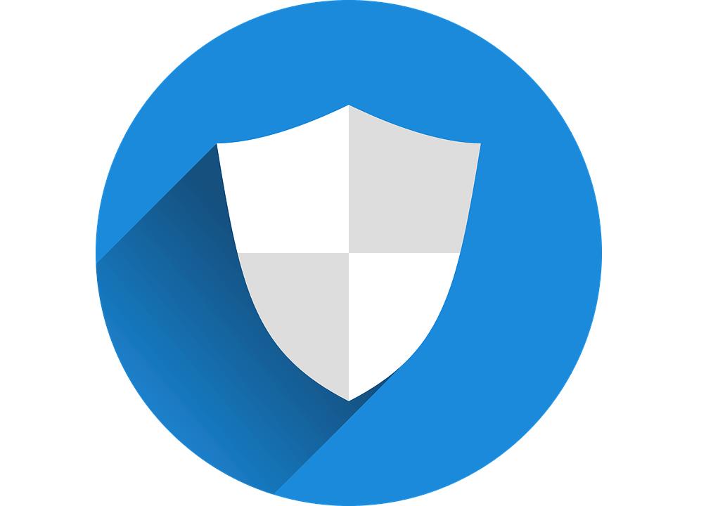 De faux sites domiciliés en France proposent des adware dans vos logiciels préférés