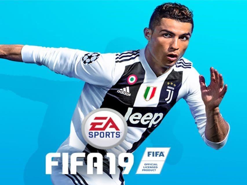 FIFA 19 : cette année encore, on se fera avoir et on aimera ça