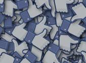 Facebook bloque l'accès aux données utilisateurs à des milliers d'applications