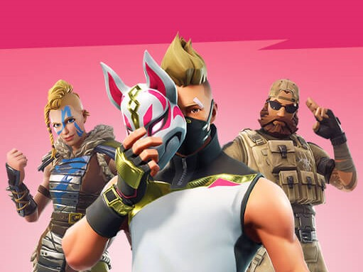 Fortnite : La raison pour laquelle Epic Games boycotte Google Play