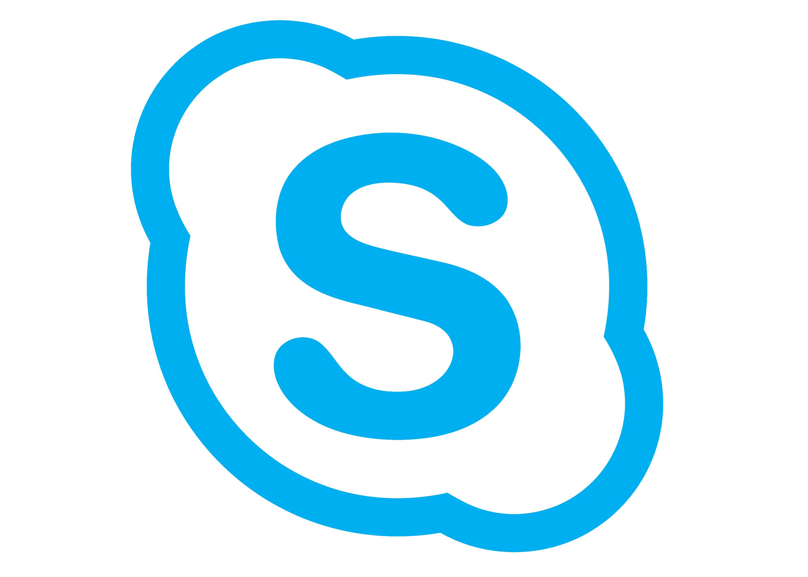 Finalement Skype Classic ne disparaitra pas le 1er septembre