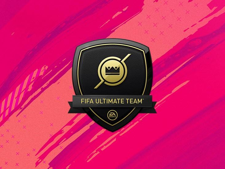 FUT 19 : Quoi de neuf pour le mode Ultimate Team de FIFA ?