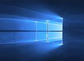 Avec InPrivate Desktop, Windows exécute les logiciels non fiables en toute sécurité