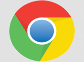 Google Chrome s'affiche dans les notifications de Windows 10