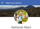 Besoin d'un mentor ? Envie de coacher quelqu'un ?