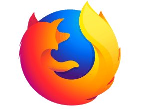 Cette populaire extension Firefox collecte l'historique de navigation des utilisateurs