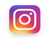 Attention à la vague de comptes Instagram piratés !