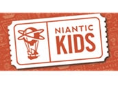 Surveillez vos enfants sur Pokémon Go avec Niantic Kids