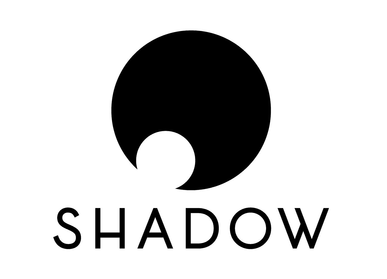 Shadow se dote d'une plus grande capacité de stockage, mais il faudra payer plus cher