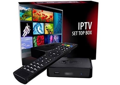 Box IPTV Android : Un vendeur de box pirates condamné à 16 mois de prison