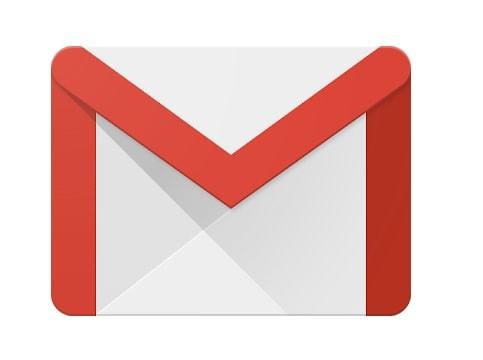 Gmail Android : Comment annuler l'envoi d'un message ?