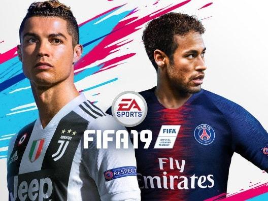 La démo de FIFA 19 arrive à grands pas