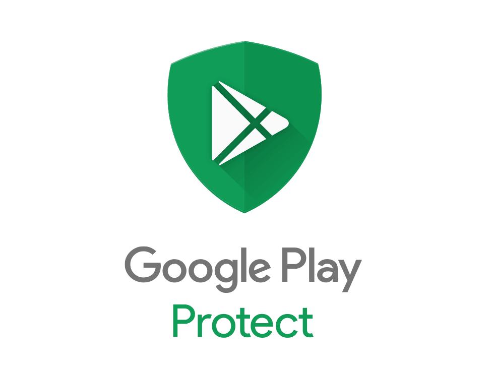 Camouflet pour Google : Play Protect est une véritable passoire à malware