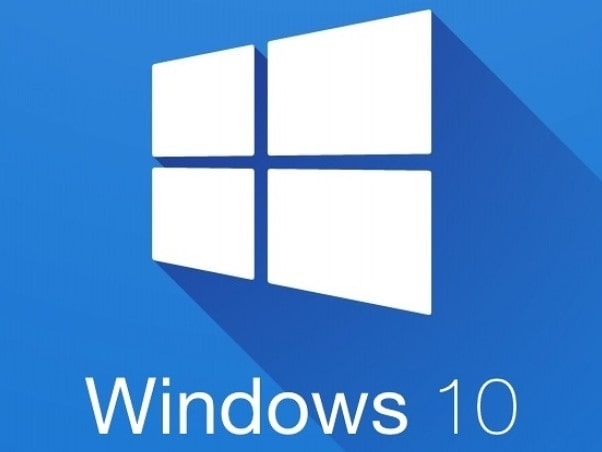 Windows 10 adoptera un système de mise à jour plus rapide et plus efficace